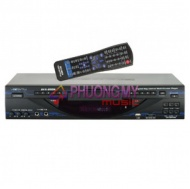 dvx-890k_multi-format_digital_key_control_dvddivx_player_with_usb_sd_and_hdmi-700x700