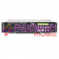 vocopro_cdg-4000_single_tray_cdgcd_karaoke_player-700x700
