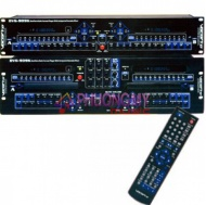 vocopro_dvg-909k_dual-deck_multi_format_player_with_integrated_pro_karaoke_mixer-700x700