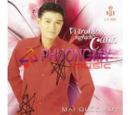 Vi Trong Nghich Canh - Mai Quoc Huy