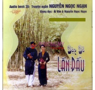 Gap Go Lan Dau - Audio Book 35