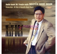 May Den - Audio Book 38