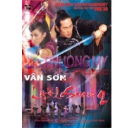 Van Son 30 In Little Saigon 2