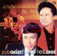 Cu Tuong Con Trong Tay