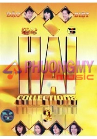 Van Son Hai Collections 2
