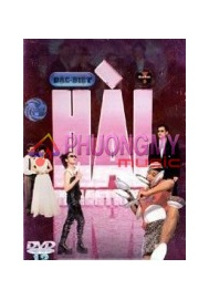 Van Son Hai Collections 12