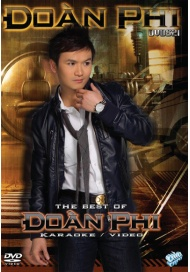 The Best Of Doan Phi (Music Video+Karaoke)