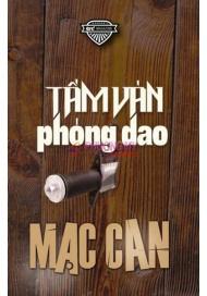 Tam Van Phong Dao - Mac Can