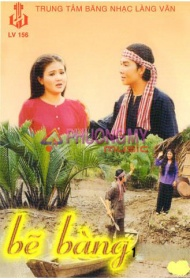 Be Bang - Cai Luong Xa Hoi (2CD)
