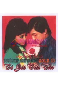 Co Gai Can Tho - Bang Vang Tan Co